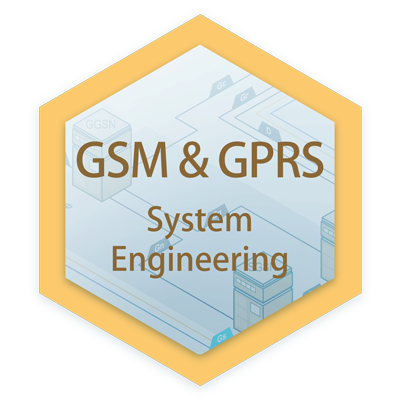 GSM & GPRS System Engineering