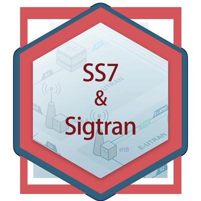 SS7 and Sigtran