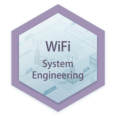 Wi-Fi System Engineering